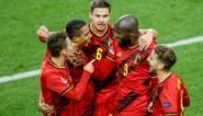 """Rode Duivels starten kwalificatiecampagne voor WK achter gesloten deuren in Leuven: """"Meest aangewezen oplossing"""""""