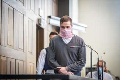 "Ouders slachtoffer ontgoocheld na uitspraak kruisboogmoord: ""Wat is een mensenleven nog waard?"""