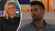 Betty herkent de explosieve ruzie van deze week maar al te goed: Big Brother zou Katrijn uit het huis zetten als Spillie moeilijk bleef doen