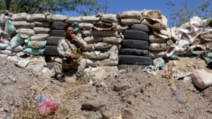 Tientallen doden en gewonden bij escalerende gevechten in Jemen