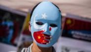 """Chinese ambassade niet opgezet met Groen-resolutie over Oeigoeren: """"Diep gechoqueerd"""""""
