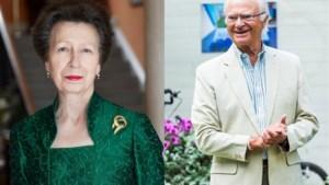 ROYALS. Binnenkijken bij prinses Anne en Zweeds koningshuis krijgt eigen 'The Crown'