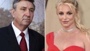 Rechter wijst verzoek vader Britney Spears (voorlopig) af