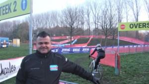 """Manager Jurgen Mettepenningen blijft hongerig: """"Ik ga voor twintig overwinningen in de TV-crossen"""""""