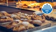 Deze vijf bakkerijen maken nog kans op de titel van Beste Bakker van Vlaanderen