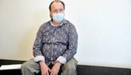 Jeff Hoeyberghs doorverwezen naar strafrechter na seksistische uitspraken aan UGent