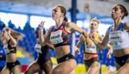 """IFAM INDOOR GENT. Rani Rosius wint in """"ijskoude zaal"""", Isaac Kimeli maakt indruk op 3.000 meter"""
