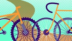 ENQUÊTE. Het Nieuwsblad gaat op zoek naar dé sportieve fietser. Wie bent u? Wat doet u graag? En wat wilt u?