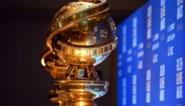 Golden Globes willen zo live mogelijk gaan: uitreikers uitgenodigd, winnaars niet