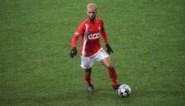 Carcela verlengt in Luik, Amallah en Bodart out voor Antwerp