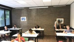 Zomerschool 2021 Lanaken zoekt medewerkers