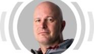 """""""Na olympisch zilver en Europees goud, nu WK-brons: Bart Swings blijft de tacticus van de massastart"""""""
