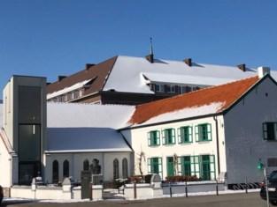 Damiaanmuseum is populair tijdens krokusvakantie