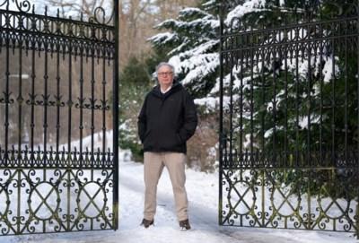 Deze Nederlandse prof haalde al tientallen onschuldige mensen uit de gevangenis. Nu stort hij zich op een Belgisch dossier
