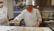 Dit is de beste bakker van Vlaanderen