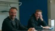"""Tom Waes volgt een cursus West-Vlaams: """"Die lachen mij hier vierkant uit"""""""
