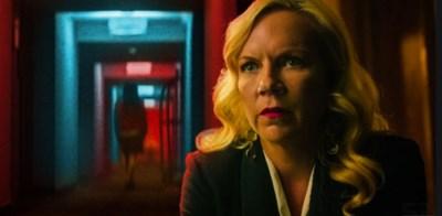 RECENSIE. 'Crime scene: The vanishing at the Cecil Hotel' van Joe Berlinger: Hop met het vingertje **