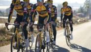 """Wout van Aert: """"De Olympische Spelen zijn uniek, volgend jaar is er ook nog een groene trui in de Tour"""""""