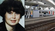 5.000 euro voor gouden tip die verdwijning van Ilse Stockmans opheldert
