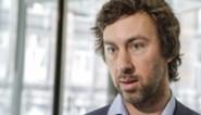 CD&V en Groen bereid partijfinanciering te hervormen en verminderen