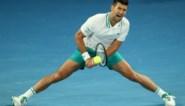AUSTRALIAN OPEN. Djokovic, Serena en Osaka naar kwartfinales, Thiem ligt eruit