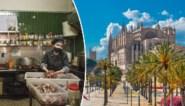 """Op Mallorca groeiden de bomen tot in de hemel, maar zonder toerisme door coronavirus lijdt het eiland letterlijk honger: """"We zijn allemaal in shock"""""""