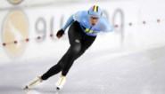 Bart Swings sluit zijn WK schaatsen af met een zevende plaats in de 1.500m, goud voor Nederlander Thomas Krol
