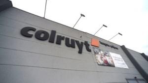 """Apothekers hebben bedenkingen bij plannen Colruyt als afhaalpunt voor Newpharma: """"Aflevering geneesmiddelen hebben begeleiding nodig"""""""