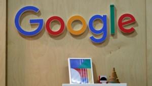 Google betaalt Frankrijk 1,1 miljoen euro boete na verkeerde classificatie hotels