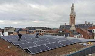 Nieuwe burgerbeweging Klimkracht brengt burgers samen rond duurzame energie