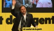 Catalaanse nationalisten sterker dan ooit, ondanks zege socialisten: één man heeft de sleutel in handen, maar die zit in gevangenis
