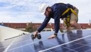 Eigenaars zonnepanelen kunnen digitale meter uitstellen tot 2025, maar wat met wie al zo'n meter heeft?