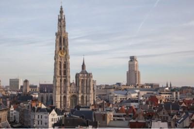 Hoeveel bent u waard voor Vlaanderen? Ontdek hier hoeveel subsidies uw gemeente voor u krijgt