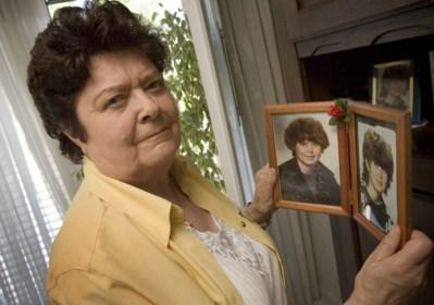 """5.000 euro voor gouden tip verdwijning Ilse Stockmans, maar zelfs moeder gelooft er niet meer in: """"Het is gewoon te laat"""""""