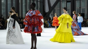 Modeweek in New York gaat volledig digitaal en duurt veel langer