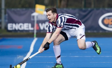 Play-downs in hockey starten door winterweer week later