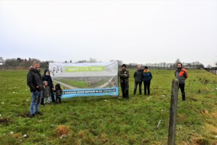 Natuurpunt en gemeente willen Leievallei omvormen tot een plantenparadijs en dat mag wat kosten