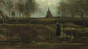 Nederlandse verdachte biedt gestolen Van Gogh aan in ruil voor strafvermindering in drugszaak