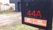 De Bleeker werkt aan verbod voor ongewenste geadresseerde reclame in de brievenbus