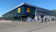 Lidl opent vier nieuwe winkels in België en gaat honderden nieuwe werknemers aanwerven