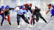 """Wat Bart Swings na zijn WK-brons meeneemt naar Peking 2022: """"Voor olympisch goud moet het nog sneller"""""""