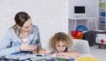 Wat als mijn kind slechte punten haalt bij thuisonderwijs? Heeft dit automatisch gevolgen voor de toekomst? Experts beantwoorden jouw vragen over schoolprestaties