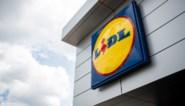 Lidl vernieuwt winkel in Tongeren en verhuist winkel in Dilsen-Stokkem