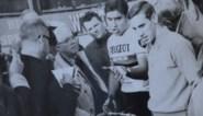 Eric (21) was de poulain van Merckx en beste vriend van Monseré, maar toen kwam die fatale kettingbreuk