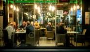 """Politiek pleit voor heropening van restaurants, maar is dat wel haalbaar? """"We maken nu de rekening"""""""
