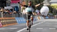 Uitziekende Peter Sagan geeft forfait voor Omloop Het Nieuwsblad en Kuurne-Brussel-Kuurne