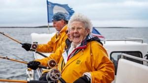 Adi (86) uit De Wereld Rond met 80-jarigen overleden
