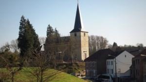 Kolmont Holding koopt kerkje Kuttekoven: kerk wordt rustpunt voor de 80 inwoners