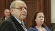 Voormalig Vlaams parlementslid Christian Van Eyken en vriendin Sylvia Boigelot veroordeeld tot 27 jaar cel