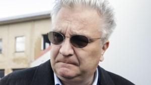 Toch geen stap dichter bij schadevergoeding: VN weigert ontdooiing van fondsen vzw Prins Laurent